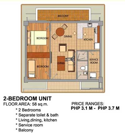 woodcrest2bedroomfp.jpg